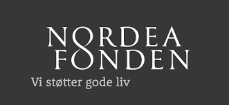 Nordeafonden