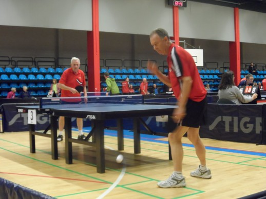 danske verdensmestre i badminton