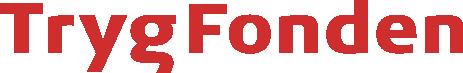 Trygfonden er sponsor for Skensved Fodbold Afdeling