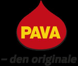 Pava er sponsor for Skensved Fodbold Afdeling